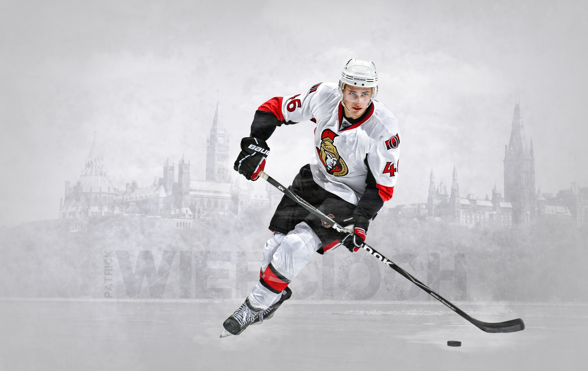 Official senators wallpapers thread page 4 hfboards - Nhl hockey wallpapers ...