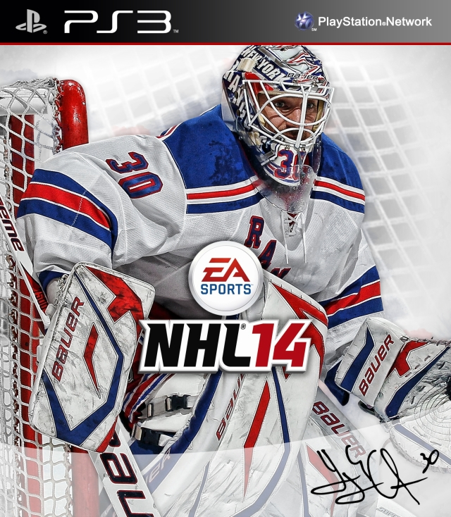 nhl14ps3henriklundqvist