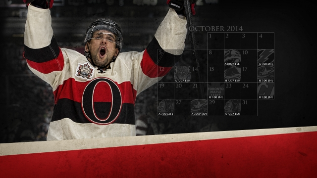 2014-10 Senators Calendar Wallpaper 1