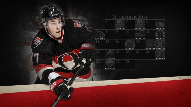 2014-12 Senators Calendar Wallpaper 1
