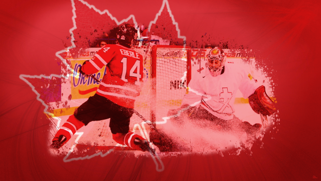 team-canada-eberle-wallpaper-1600x900